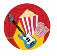 Concert, Movies & Fun