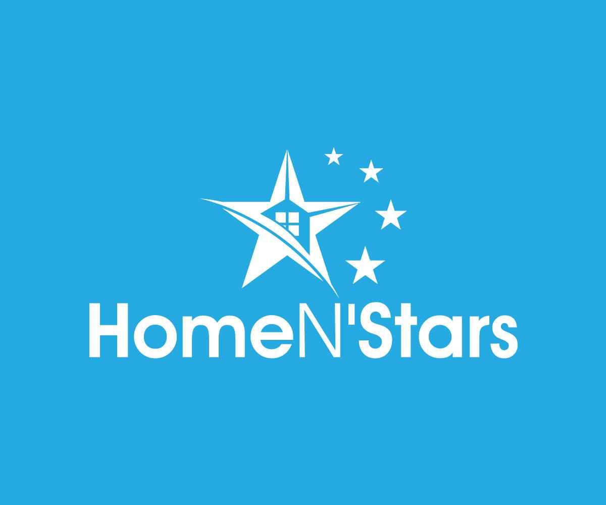 Logo_HNS_Blue