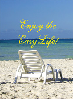 EasyLife-Beach-Chair